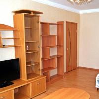1-комнатная квартира, этаж 7/16, 42 м²
