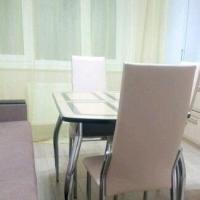 Краснодар — 1-комн. квартира, 45 м² – Им Жлобы, 139 (45 м²) — Фото 4
