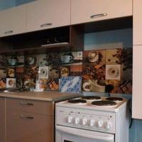 Краснодар — 1-комн. квартира, 50 м² – Промышленная, 33 (50 м²) — Фото 4