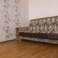 Краснодар — 1-комн. квартира, 50 м² – Промышленная, 33 (50 м²) — Фото 2