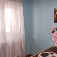 Краснодар — 1-комн. квартира, 50 м² – Промышленная, 33 (50 м²) — Фото 3