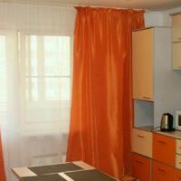 2-комнатная квартира, этаж 8/16, 70 м²