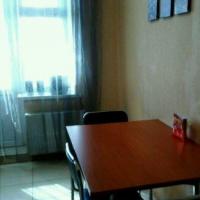 Краснодар — 1-комн. квартира, 40 м² – Восточно-Кругликовская, 22 (40 м²) — Фото 2