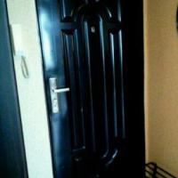 Краснодар — 1-комн. квартира, 40 м² – Восточно-Кругликовская, 22 (40 м²) — Фото 5