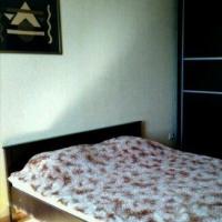 Краснодар — 1-комн. квартира, 40 м² – Восточно-Кругликовская, 22 (40 м²) — Фото 8