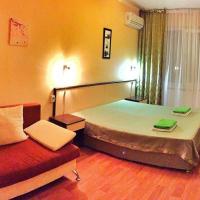 1-комнатная квартира, этаж 1/16, 25 м²
