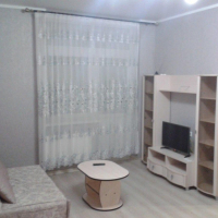 1-комнатная квартира, этаж 12/17, 43 м²