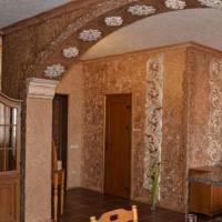 Краснодар — 1-комн. квартира, 48 м² – Чекистов пр-кт, 37 (48 м²) — Фото 11