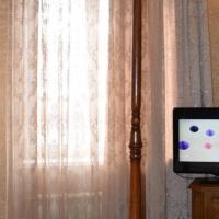 Краснодар — 1-комн. квартира, 48 м² – Чекистов пр-кт, 37 (48 м²) — Фото 8