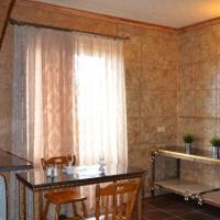Краснодар — 1-комн. квартира, 48 м² – Чекистов пр-кт, 37 (48 м²) — Фото 10