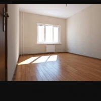 2-комнатная квартира, этаж 17/17, 77 м²
