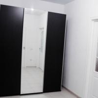 Краснодар — 1-комн. квартира, 45 м² – Автолюбителей, 52\3 (45 м²) — Фото 2