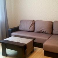 2-комнатная квартира, этаж 7/16, 65 м²