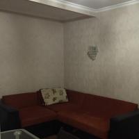 Краснодар — 2-комн. квартира, 55 м² – Октябырьская, 73 (55 м²) — Фото 5