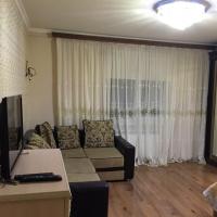 Краснодар — 2-комн. квартира, 55 м² – Октябырьская, 73 (55 м²) — Фото 7