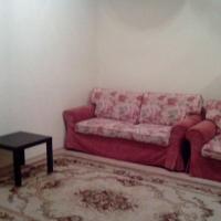Краснодар — 2-комн. квартира, 55 м² – Октябырьская, 73 (55 м²) — Фото 2