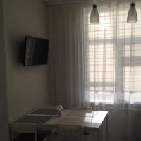 Краснодар — 2-комн. квартира, 55 м² – Красная, 33 (55 м²) — Фото 17