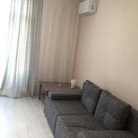 Краснодар — 2-комн. квартира, 55 м² – Красная, 33 (55 м²) — Фото 20