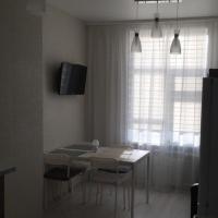 Краснодар — 2-комн. квартира, 55 м² – Красная, 33 (55 м²) — Фото 4