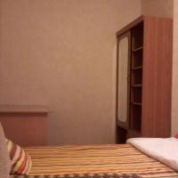 1-комнатная квартира, этаж 6/10, 40 м²