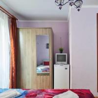 Краснодар — 1-комн. квартира, 18 м² – Рашпилевская, 67 (18 м²) — Фото 6