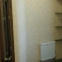 Краснодар — 2-комн. квартира, 66 м² – Улица целиноградская, 4/2 (66 м²) — Фото 7