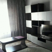 2-комнатная квартира, этаж 6/7, 66 м²