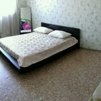 Краснодар — 1-комн. квартира, 39 м² – Мусорского, 11 (39 м²) — Фото 4