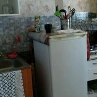 Краснодар — 1-комн. квартира, 39 м² – Мусорского, 11 (39 м²) — Фото 2