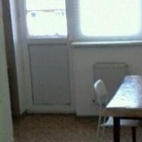 Краснодар — 1-комн. квартира, 39 м² – Мусорского, 11 (39 м²) — Фото 8
