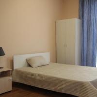 1-комнатная квартира, этаж 2/3, 33 м²