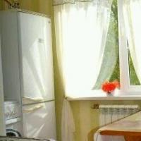 Краснодар — 1-комн. квартира, 37 м² – Думенко, 12 (37 м²) — Фото 3