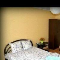 1-комнатная квартира, этаж 2/10, 37 м²