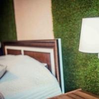 Краснодар — 1-комн. квартира, 42 м² – Красная 176 лит 1/3 ЖК (42 м²) — Фото 19