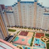 Краснодар — 1-комн. квартира, 42 м² – Красная 176 лит 1/3 ЖК (42 м²) — Фото 2