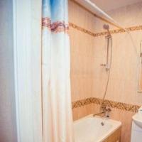 Краснодар — 1-комн. квартира, 42 м² – Красная 176 лит 1/3 ЖК (42 м²) — Фото 17