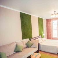 Краснодар — 1-комн. квартира, 42 м² – Красная 176 лит 1/3 ЖК (42 м²) — Фото 20