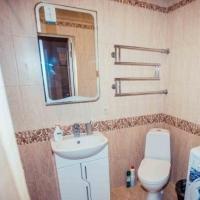 Краснодар — 1-комн. квартира, 42 м² – Красная 176 лит 1/3 ЖК (42 м²) — Фото 5