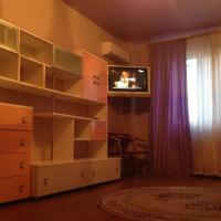 1-комнатная квартира, этаж 9/16, 47 м²