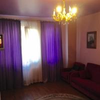 Краснодар — 1-комн. квартира, 47 м² – Казбекская (47 м²) — Фото 3