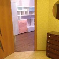 Краснодар — 1-комн. квартира, 47 м² – Казбекская (47 м²) — Фото 5