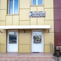 Краснодар — 1-комн. квартира, 40 м² – Восточно-Кругликовская 34. ЖК (40 м²) — Фото 2