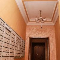 Краснодар — 1-комн. квартира, 40 м² – Восточно-Кругликовская 34. ЖК (40 м²) — Фото 6
