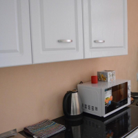 Краснодар — 1-комн. квартира, 40 м² – Восточно-Кругликовская 34. ЖК (40 м²) — Фото 11