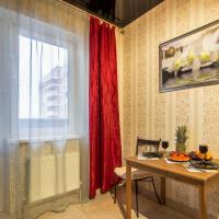Краснодар — 1-комн. квартира, 49 м² – Морская, 47 (49 м²) — Фото 9
