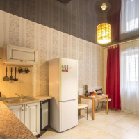 Краснодар — 1-комн. квартира, 49 м² – Морская, 47 (49 м²) — Фото 2
