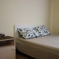 Краснодар — 1-комн. квартира, 35 м² – Им Космонавта Гагарина, 238 (35 м²) — Фото 6