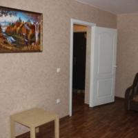 Краснодар — 1-комн. квартира, 40 м² – Карякина 22 (ЭКСПОЦЕНТР  ККБ (40 м²) — Фото 8