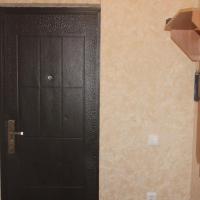 Краснодар — 1-комн. квартира, 40 м² – Карякина 22 (ЭКСПОЦЕНТР  ККБ (40 м²) — Фото 4