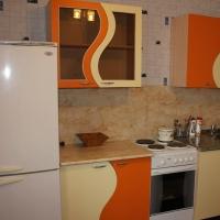 Краснодар — 1-комн. квартира, 40 м² – Карякина 22 (ЭКСПОЦЕНТР  ККБ (40 м²) — Фото 3